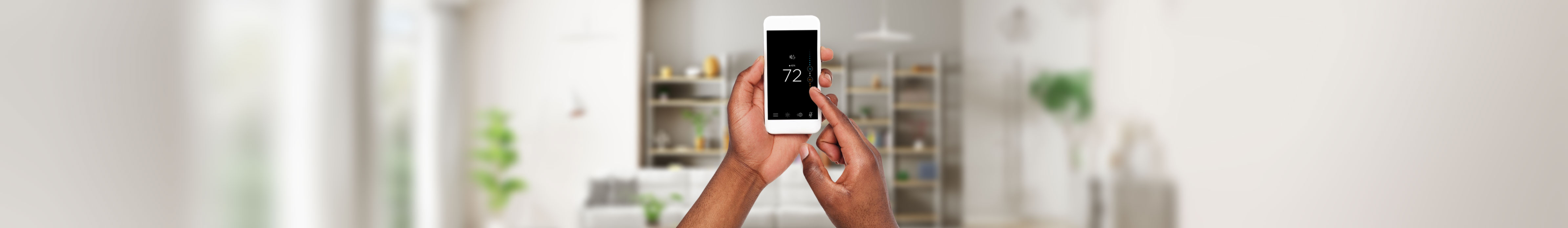 Smart-Device-Banner-Setting-thermostat-with-iphone